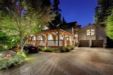 R2409552 - 790 GRANTHAM PLACE, Seymour NV, North Vancouver, BC - House/Single Family