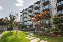 210 8988 HUDSON STREET, Vancouver - R2409643