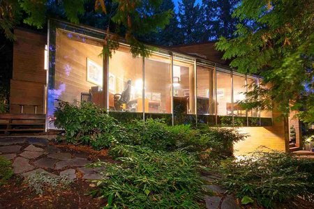 R2409711 - 2222 CHAIRLIFT ROAD, Chelsea Park, West Vancouver, BC - House/Single Family