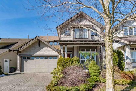 R2409730 - 7049 201 STREET, Willoughby Heights, Langley, BC - House/Single Family