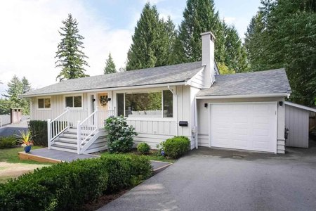 R2409903 - 1361 E 15TH STREET, Westlynn, North Vancouver, BC - House/Single Family