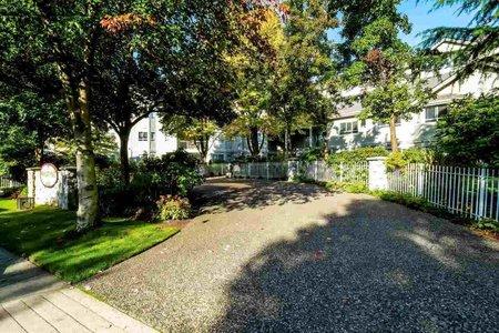 R2409920 - 201 1281 PARKGATE AVENUE, Northlands, North Vancouver, BC - Apartment Unit