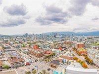 Photo of 2210 285 E 10TH AVENUE, Vancouver