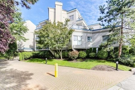 R2409976 - 105 4743 W RIVER ROAD, Ladner Elementary, Delta, BC - Apartment Unit