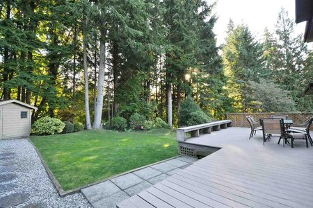 R2410061 - 2605 BELLOC STREET, Blueridge NV, North Vancouver, BC - House/Single Family