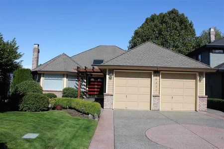 R2410186 - 16337 MIDDLEGLEN PLACE, Fraser Heights, Surrey, BC - House/Single Family
