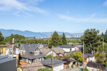 R2410252 - 308 3595 W 18TH AVENUE, Dunbar, Vancouver, BC - Apartment Unit