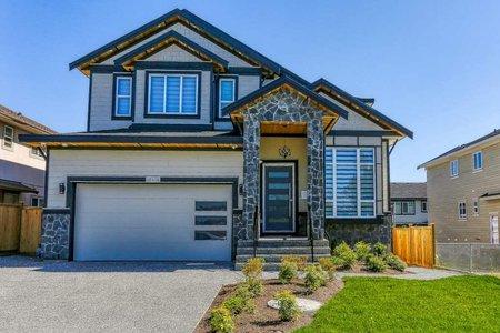 R2410260 - 18616 56B AVENUE, Cloverdale BC, Surrey, BC - House/Single Family