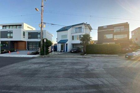 R2410361 - 6758 CORBOULD ROAD, Boundary Beach, Delta, BC - House/Single Family