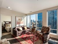 Photo of 1202 989 NELSON STREET, Vancouver