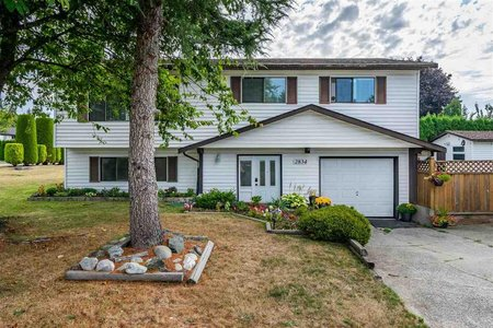 R2410569 - 2834 264A STREET, Aldergrove Langley, Langley, BC - House/Single Family