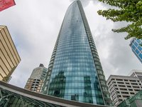 Photo of 2305 1151 W GEORGIA STREET, Vancouver
