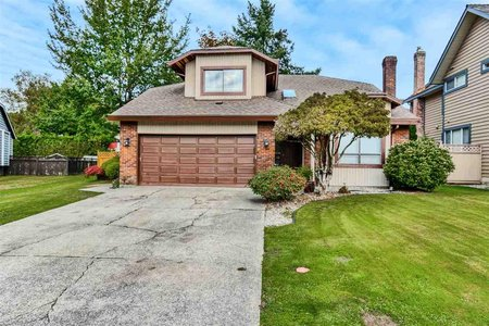 R2410687 - 16179 SPRINGSIDE COURT, Fraser Heights, Surrey, BC - House/Single Family