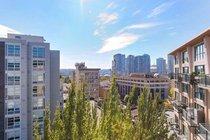 813 22 E CORDOVA STREET, Vancouver - R2410815