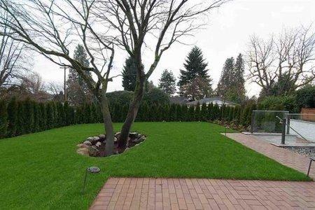 R2411038 - 1510 JEFFERSON AVENUE, Ambleside, West Vancouver, BC - House/Single Family