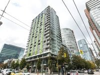 Photo of 505 999 SEYMOUR STREET, Vancouver