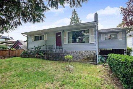 R2411080 - 1221 SHAVINGTON STREET, Calverhall, North Vancouver, BC - House/Single Family