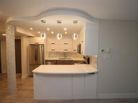Photo of 301 1265 BARCLAY STREET, Vancouver
