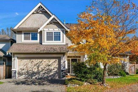 R2411272 - 9464 216B STREET, Walnut Grove, Langley, BC - House/Single Family