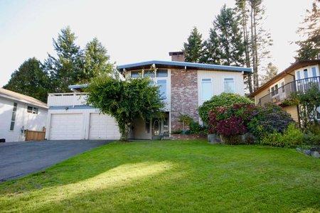 R2411404 - 5346 4A AVENUE, Pebble Hill, Delta, BC - House/Single Family