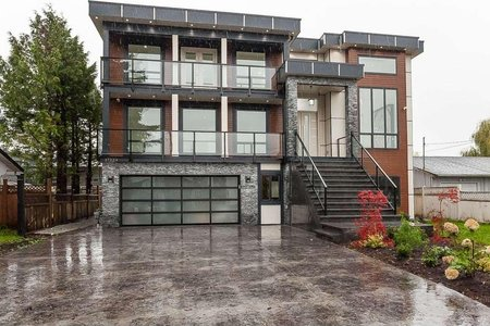 R2411572 - 17924 SHANNON PLACE, Cloverdale BC, Surrey, BC - House/Single Family