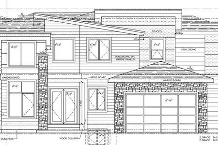 R2411618 - 11883 95A AVENUE, Annieville, Delta, BC - House/Single Family