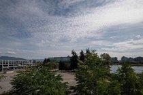 301 29 SMITHE MEWS, Vancouver - R2411644