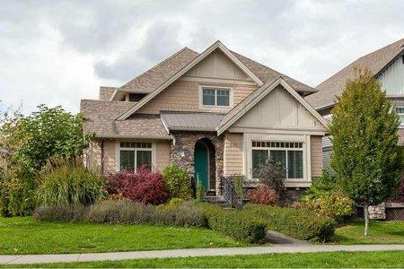 R2412173 - 5111 223 STREET, Murrayville, Langley, BC - House/Single Family
