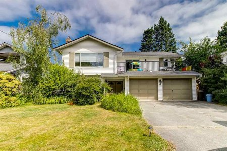 R2412196 - 13881 MARINE DRIVE, White Rock, White Rock, BC - House/Single Family