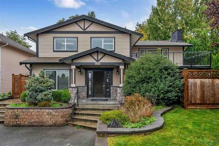 R2412240 - 6041 192 STREET, Cloverdale BC, Surrey, BC - House/Single Family