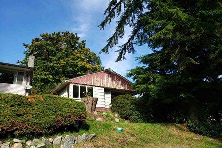 R2412332 - 1192 SHAVINGTON STREET, Calverhall, North Vancouver, BC - House/Single Family