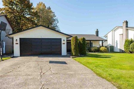 R2412404 - 9387 212 STREET, Walnut Grove, Langley, BC - House/Single Family