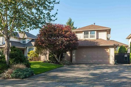 R2412407 - 20765 91 AVENUE, Walnut Grove, Langley, BC - House/Single Family