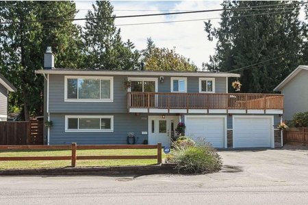 R2412413 - 3978 198 STREET, Brookswood Langley, Langley, BC - House/Single Family