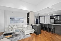 PH2 988 RICHARDS STREET, Vancouver - R2412418