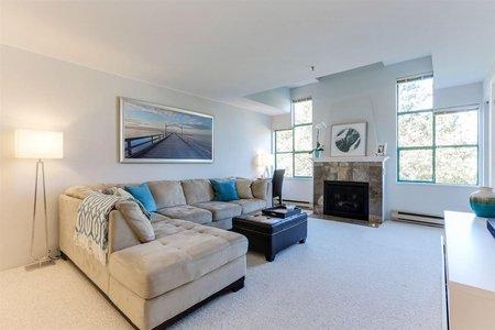 R2412453 - 304 5550 14B AVENUE, Cliff Drive, Delta, BC - Apartment Unit