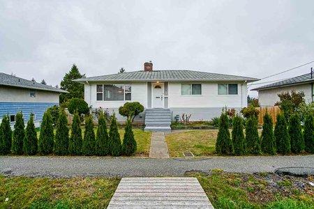 R2412540 - 12219 99 AVENUE, Cedar Hills, Surrey, BC - House/Single Family