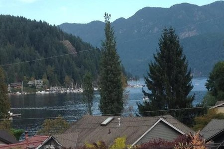 R2412592 - 1979 BANBURY ROAD, Deep Cove, North Vancouver, BC - House/Single Family