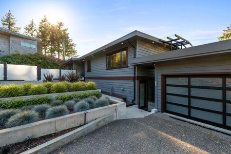 R2412663 - 6239 OVERSTONE DRIVE, Gleneagles, West Vancouver, BC - House/Single Family
