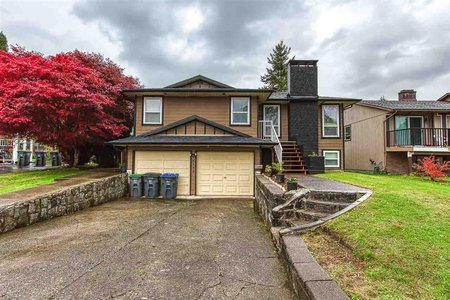 R2412771 - 8938 147A STREET, Bear Creek Green Timbers, Surrey, BC - House/Single Family