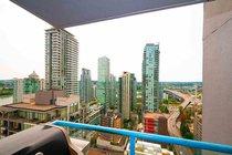 1808 1238 SEYMOUR STREET, Vancouver - R2412843