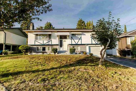 R2412903 - 878 E 16TH STREET, Boulevard, North Vancouver, BC - House/Single Family