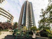 Photo of 2705 388 DRAKE STREET, Vancouver