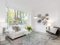 Photo of 105 2628 ASH STREET, Vancouver