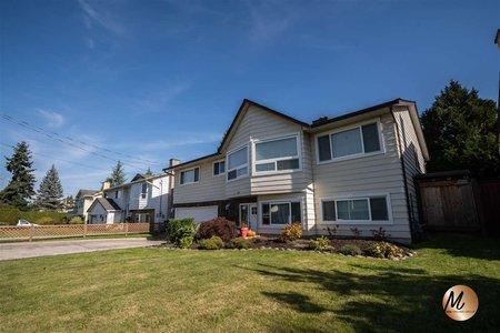 R2413109 - 8880 204 STREET, Walnut Grove, Langley, BC - House/Single Family