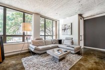 202 919 STATION STREET, Vancouver - R2413251