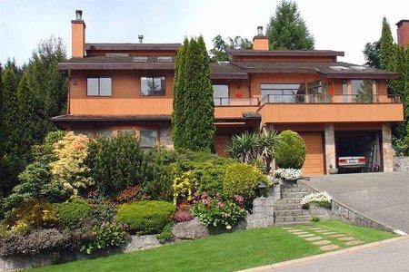 R2413497 - 2940 DRESDEN WAY, Blueridge NV, North Vancouver, BC - House/Single Family