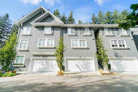 R2413536 - 19 277 171 STREET, Pacific Douglas, Surrey, BC - Townhouse