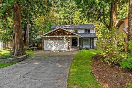 R2413653 - 19585 45A AVENUE, Cloverdale BC, Surrey, BC - House/Single Family