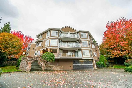 R2413708 - 302 6866 NICHOLSON ROAD, Sunshine Hills Woods, Delta, BC - Apartment Unit